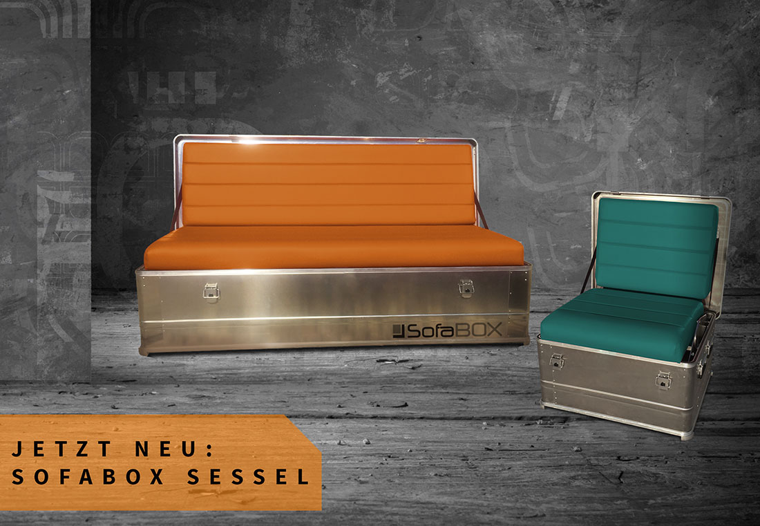 sofa mit boxen wohnideen vom sofa bis zum nachttisch u. Black Bedroom Furniture Sets. Home Design Ideas
